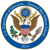 US Dept of Education