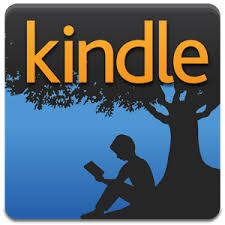 KINDLE ICON.jpg