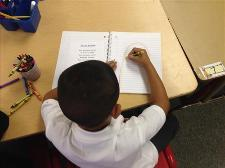 dual immersion-sp 2014 wk 1.JPG